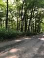 52,61,62 Apple Creek Road - Photo 9