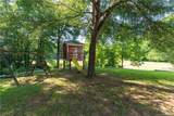 1335 Russell Road - Photo 4