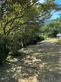 129 Scenic View Drive - Photo 22