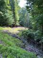 129 Scenic View Drive - Photo 33