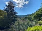 129 Scenic View Drive - Photo 34