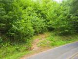 0000 Saw Branch Road - Photo 5