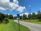 223 Gibralter Point Road - Photo 9