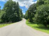 223 Gibralter Point Road - Photo 10