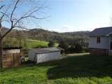 130 Pleasant Grove Road - Photo 4