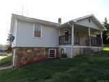 130 Pleasant Grove Road - Photo 7