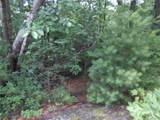 Lot 8B/9B Sunrise Path - Photo 8