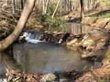 8059 Buck Creek Road - Photo 17