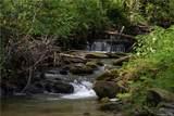 8059 Buck Creek Road - Photo 29