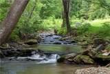 8059 Buck Creek Road - Photo 31