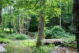 8059 Buck Creek Road - Photo 34