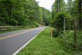 8059 Buck Creek Road - Photo 37