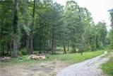 8059 Buck Creek Road - Photo 39