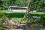8059 Buck Creek Road - Photo 44
