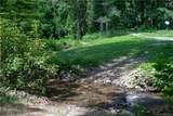 8059 Buck Creek Road - Photo 45