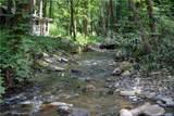 8059 Buck Creek Road - Photo 47