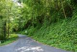 Lot 7 Timber Estates Road - Photo 12