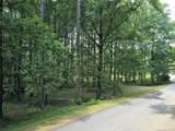 000 Fox Briar Drive - Photo 13