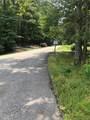 000 Fox Briar Drive - Photo 16