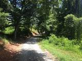 0 Hwy 226 Highway - Photo 2
