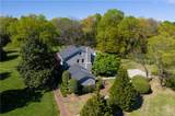 3535 Carmel Road - Photo 7