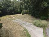 0 Foxberry Road - Photo 12