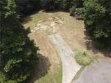 0 Foxberry Road - Photo 14