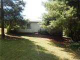 519 Praley Street - Photo 15
