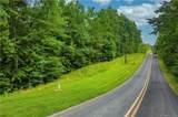 1.62 Acres Heronwood Road - Photo 5