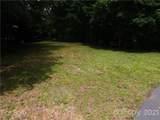 Lot 101 Tuxedo Ridge - Photo 20
