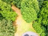Lot 101 Tuxedo Ridge - Photo 23