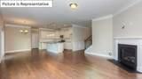 1004 Arbury Way - Photo 14