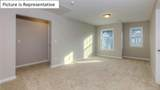1004 Arbury Way - Photo 15