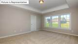 1004 Arbury Way - Photo 19