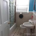 624 Eastway Drive - Photo 19