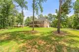 3565 Shiloh Church Road - Photo 40