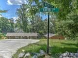 16 Woodstock Lane - Photo 36