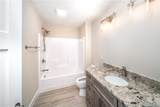 39 Baxter Woods Lane - Photo 17
