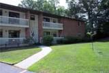 103 Oakwood Place - Photo 1