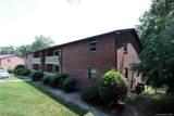 103 Oakwood Place - Photo 30
