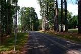109 Myers Port Way - Photo 6