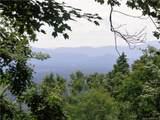 615 Walnut Ridge Drive - Photo 1
