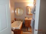 190 Brigsy Lane - Photo 13
