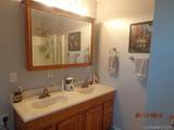 190 Brigsy Lane - Photo 15