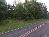 00 Warlick Road - Photo 4