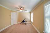 303 Forest Bay Court - Photo 41
