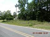 00 Smith Road - Photo 1
