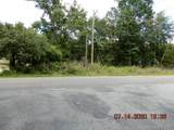 00 Smith Road - Photo 2