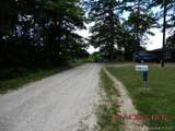 00 Smith Road - Photo 9