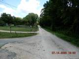 00 Smith Road - Photo 10